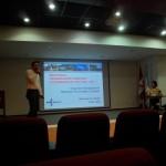 Presentación: Propuesta Organización X Simposio Colombiano de Catálisis 2017 – IX Simposio Colombiano Universidad del Valle, Cali. Septiembre 9 de 2015.