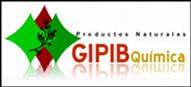 Logo gipib