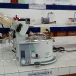 Laboratorio GICH