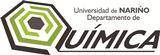Logo quimica small