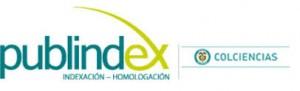 PUBLINDEX