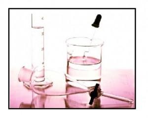 sustancia-quimica_19-138429
