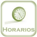 horarios_f2[1]