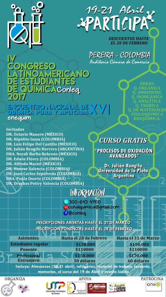 Afiche_congreso enequim