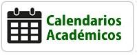 CalendariosAcadémicosbtn