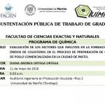 INVITACIÓN PÚBLICA-DAO