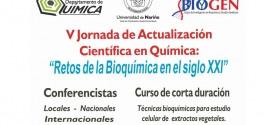 BANER DIA DEL QUIMICO 2018