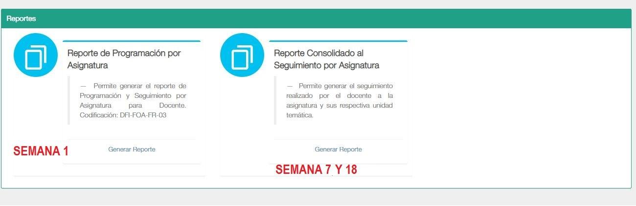 REPORTES1-7-18