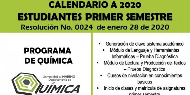 INFO_PRIMER SEMESTRE A 2020