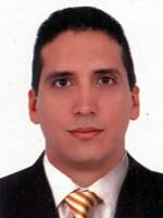 ALFREDO-CALDERON-CARDENAS