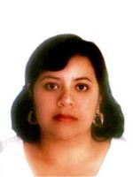 Sonia-Ximena-Delgado-Jojoa