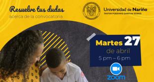 ENSEÑA POR COLOMBIA