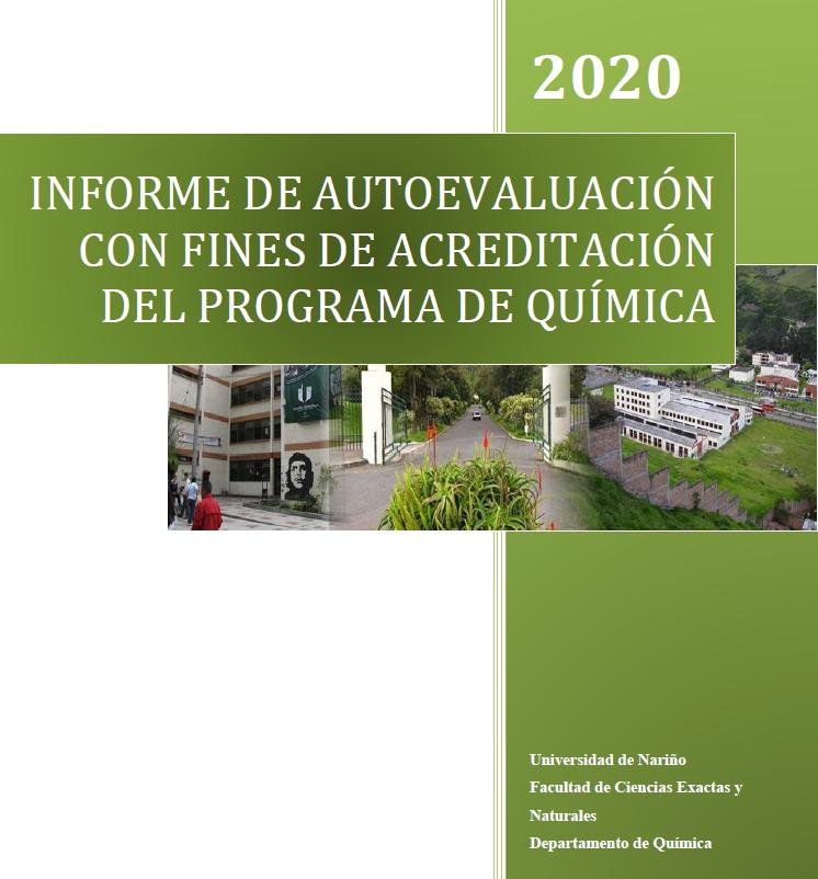 informeAUTO2020