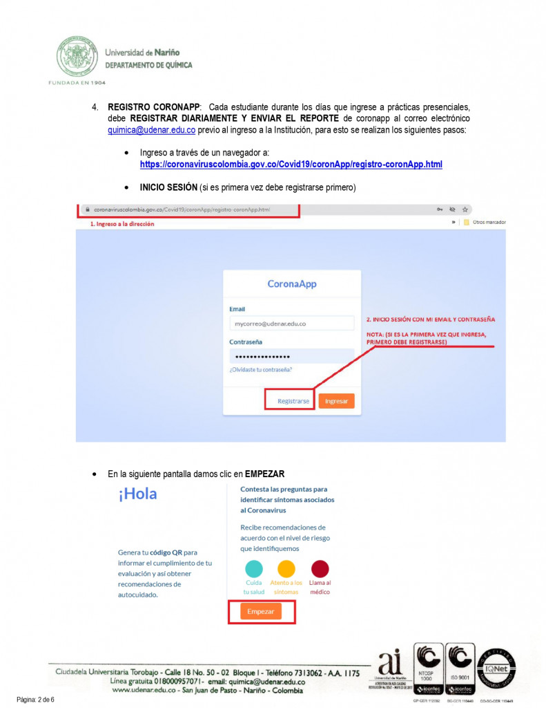 05 CIRCULAR CUMPLIMIENTO PROTOCOLO Y MEDIDAS INGRESO PRÁCTICAS QUÍMICA_page-0002