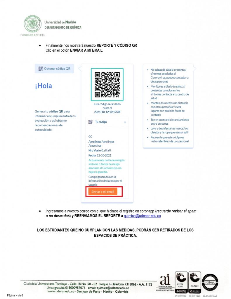 05 CIRCULAR CUMPLIMIENTO PROTOCOLO Y MEDIDAS INGRESO PRÁCTICAS QUÍMICA_page-0004